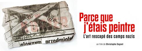 header_parcequejetaispeintre_490