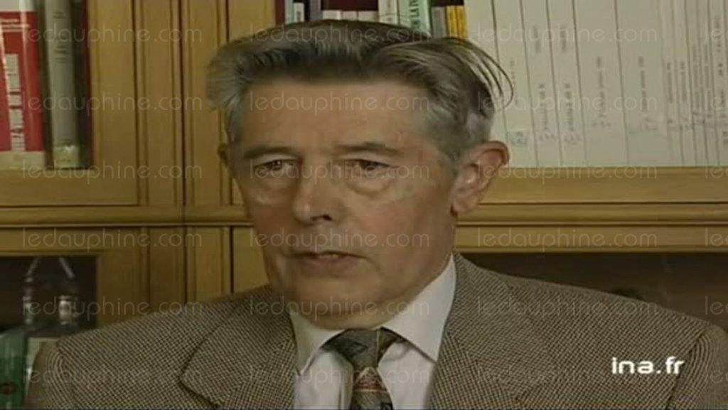 jean-gavard-en-2002-capture-d-ecran-ina-1470853981