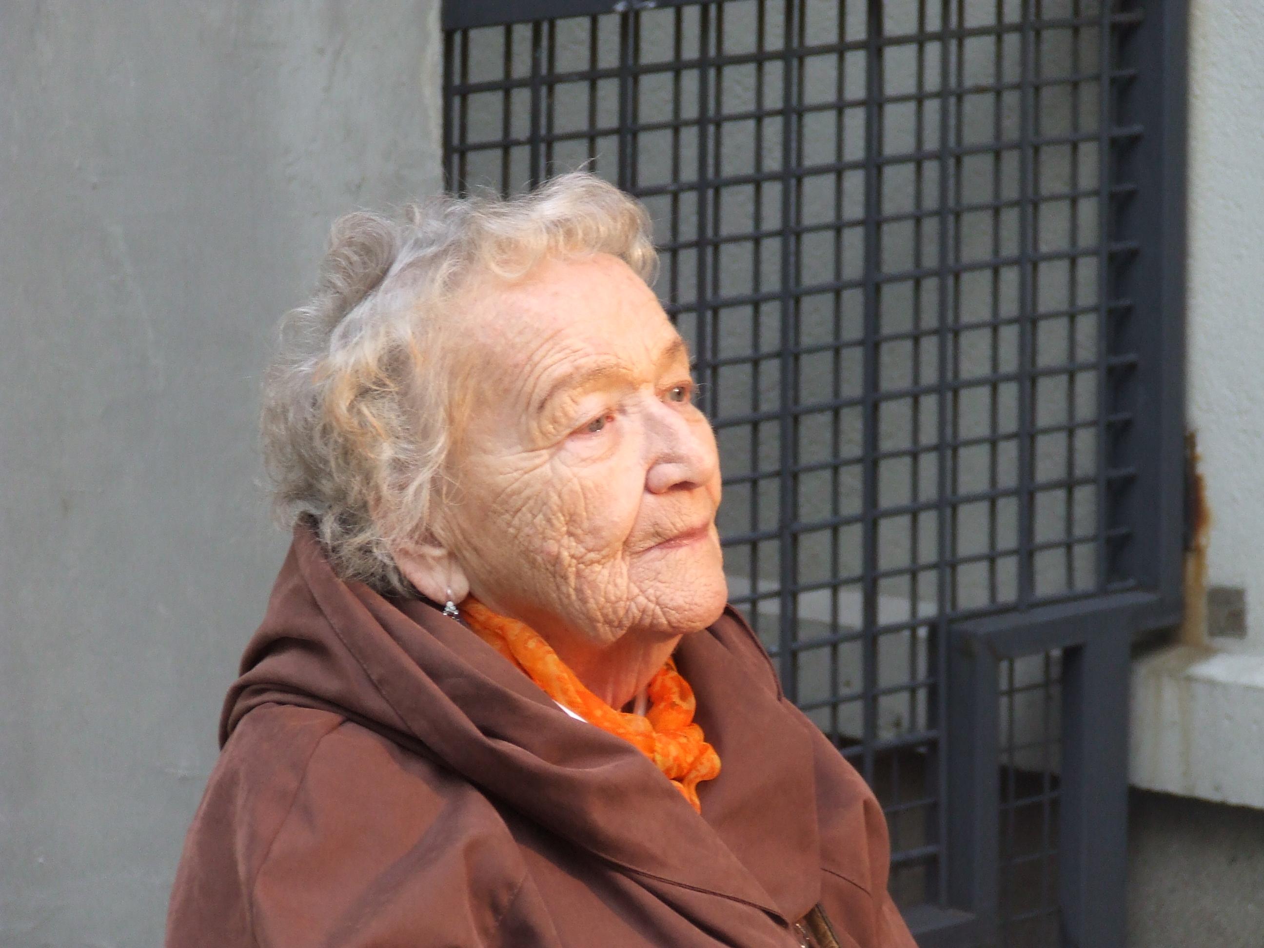 Paulettre-Pauline Urman, fev 2008, cl. Y Blondeau