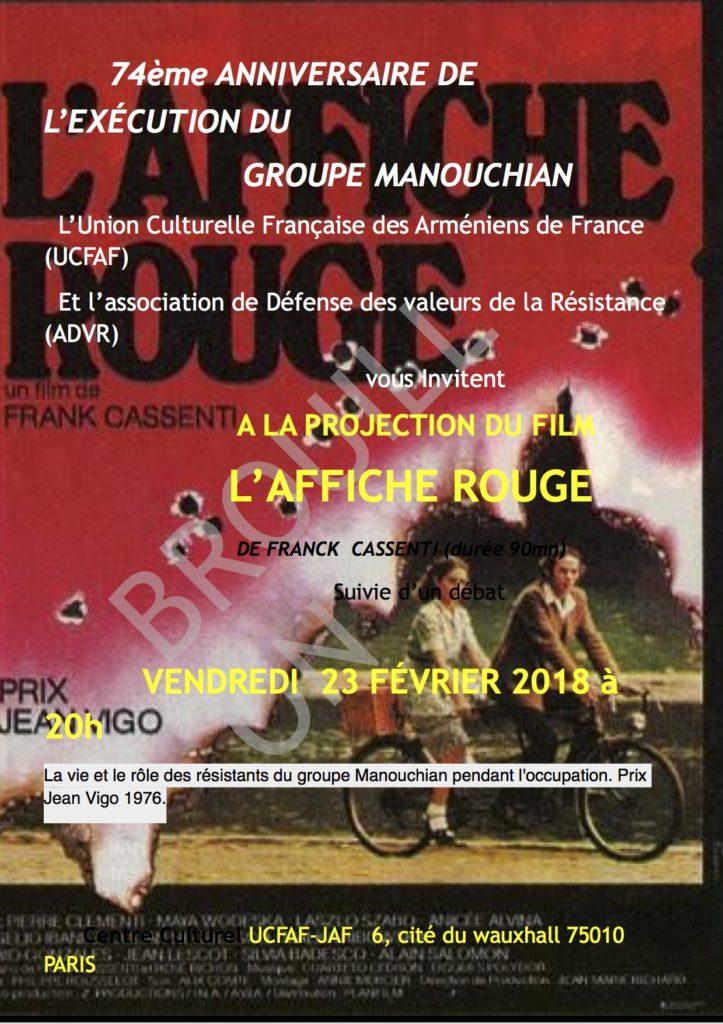 74ème ANNIVERSAIRE DE Manouchian dernière version-1 - copie