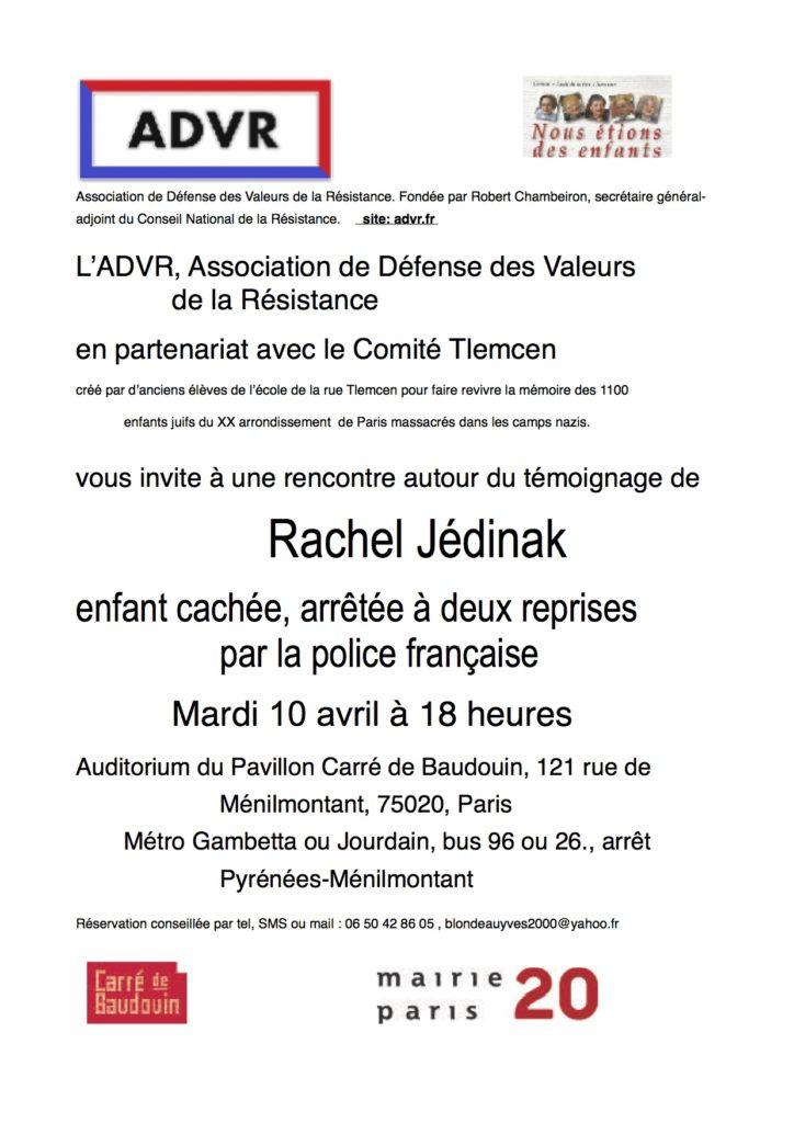 Rachel Jédinak - copie - copie