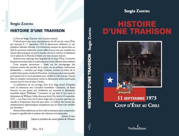 histoire-dune-trahison_sz - copie